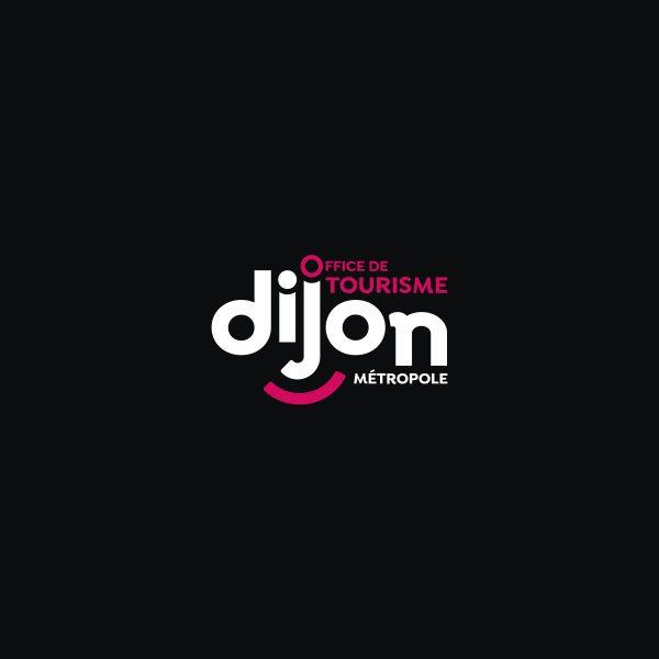 Des Invaders à Dijon !