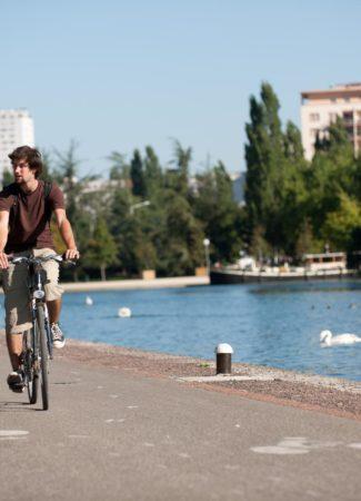 FAQ – A vélo sur Dijon et sa métropole