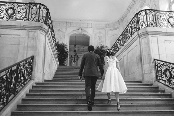 Les 10 meilleurs spots de photos romantiques