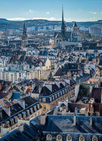 Bon Cadeau Dijon : toutes les offres…