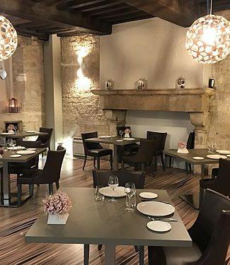 Restaurant So
