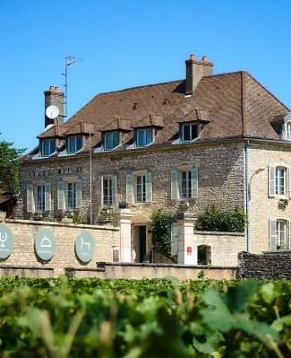 Castel de Très Girard