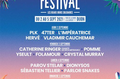 VYV Festival