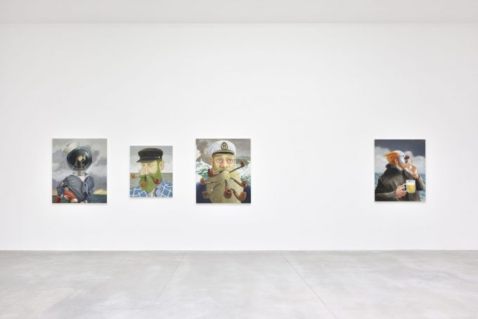 Consortium Museum – Centre d'art contemporain - 8