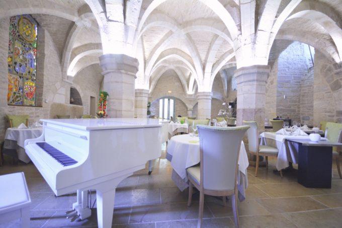 La-Dame-d-Aquitaine
