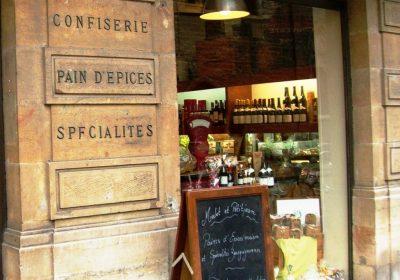 Mulot et Petitjean – Place Notre Dame - 0
