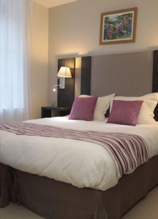 Appart'hôtel Odalys City Les Cordeliers