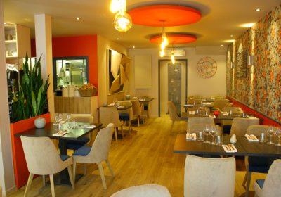 Restaurant L'Essentiel - 0
