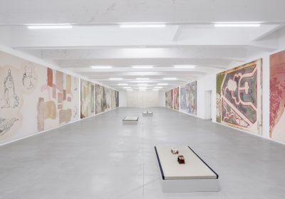 Consortium Museum – Centre d'art contemporain - 3