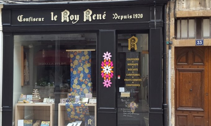 Le-Roy-Rene