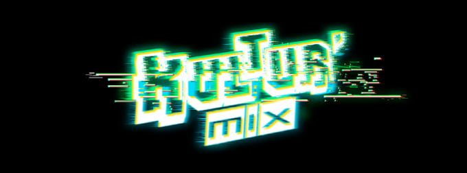 Kultur'Mix - 0
