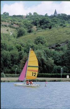 Lac Kir