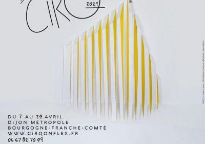 Festival Prise de CirQ' 2021