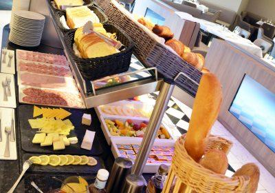 Holiday Inn Dijon Toison d'Or - 7