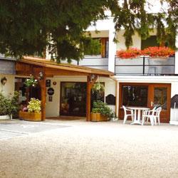 Hôtel le Thurot