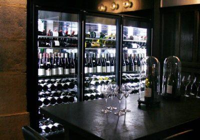 Dr Wine - 2