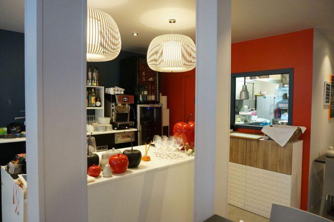 2—Restaurant-l-Essentiel-2