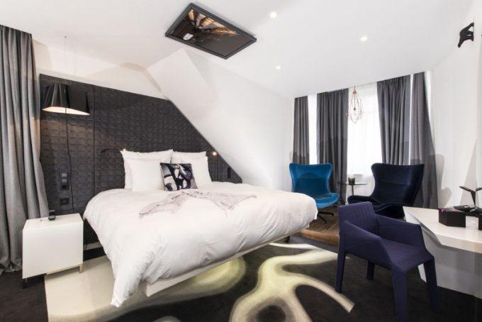 Vertigo-hotel-Spa-Nuxe