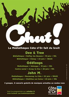 2018-chut-affiche-web