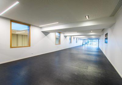 L'Écrin, Salles & Spectacles - 3