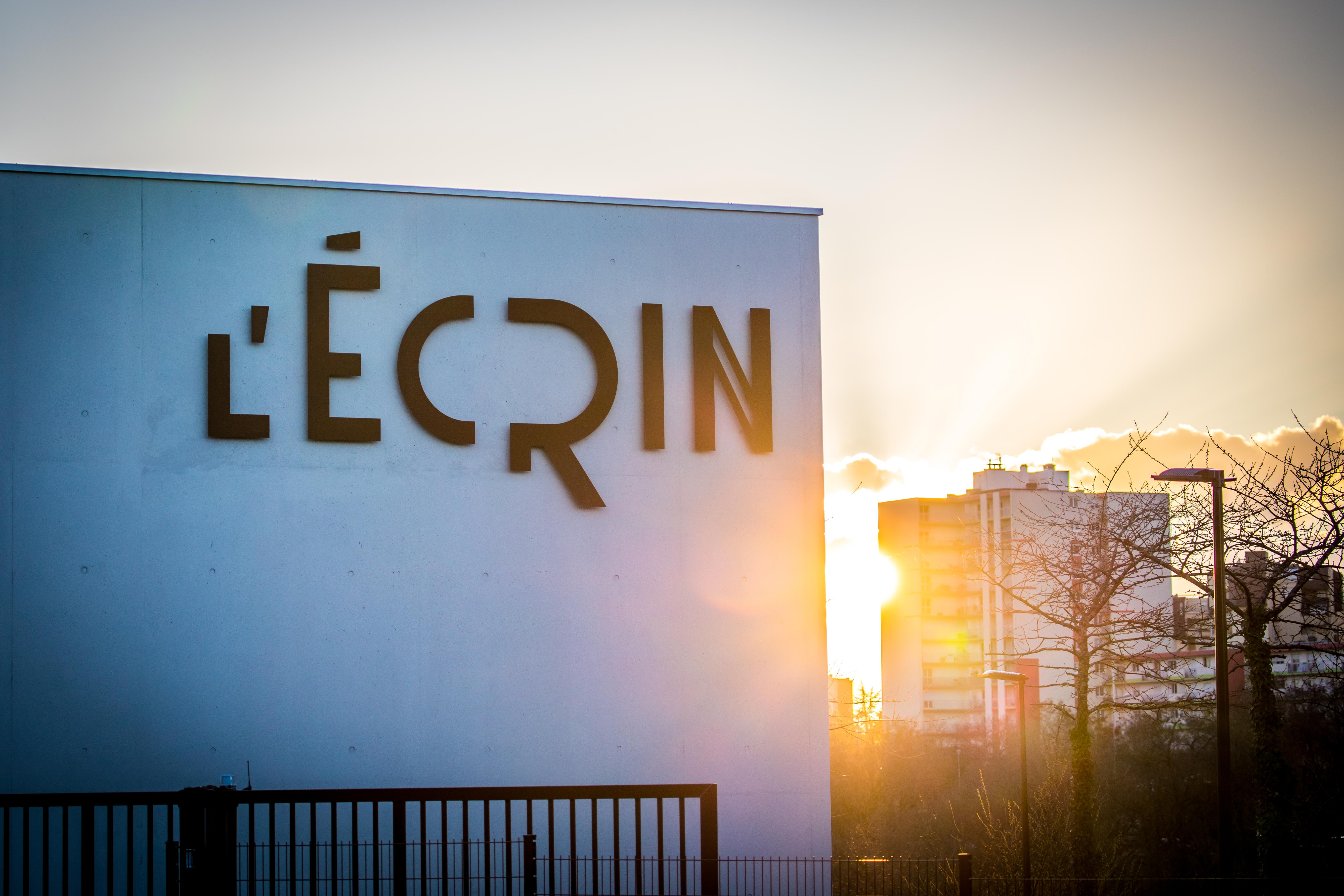 2019-03-11-l-écrin-Talant-presse-45