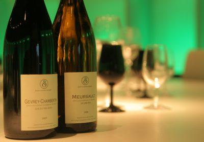 L'Imaginarium – Votre étape oenodivertissante en Bourgogne - 3