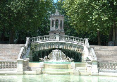 Rendez-vous aux jardins en Côte-d'Or – édition 2021 - 5