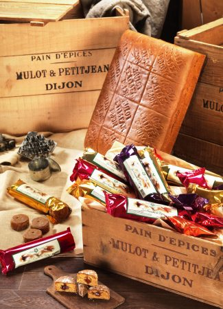 Mulot et Petitjean – Beaune