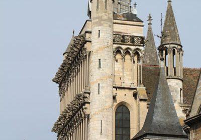 Église Notre-Dame - 3