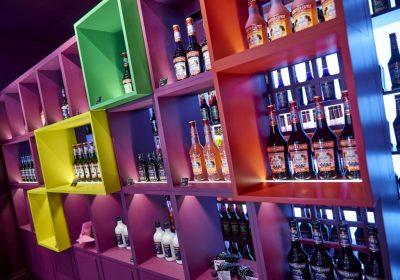 Boutique L'Héritier Guyot - 2