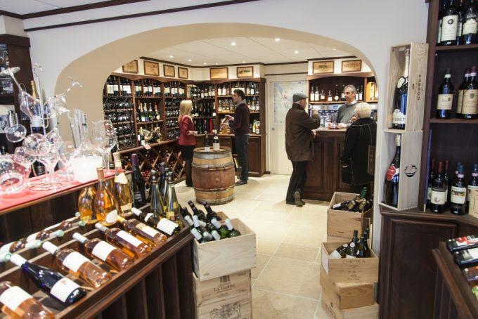 3—Le-Gout-du-Vin-Dijon