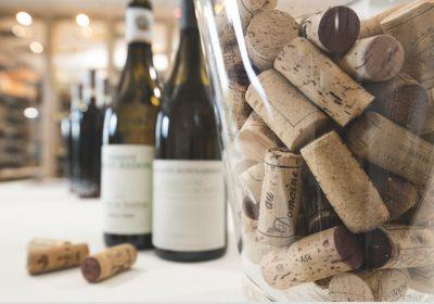 Le Goût du vin Quétigny - 3
