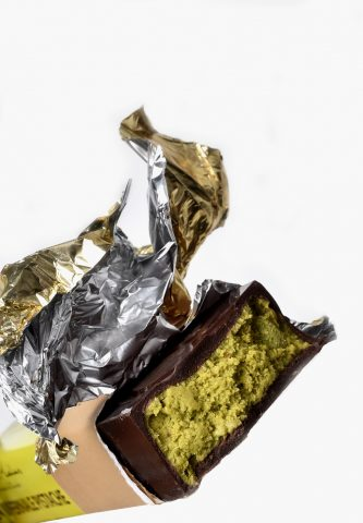 Pralus-Chocolatier