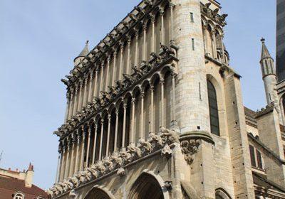 Église Notre-Dame - 1