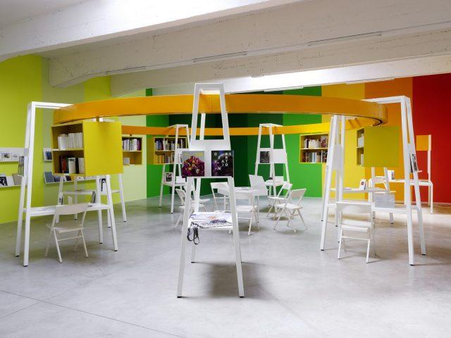 Consortium Museum – Centre d'art contemporain - 2