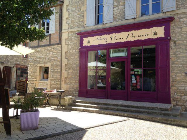 Auberge-du-Vieux-Pressoir