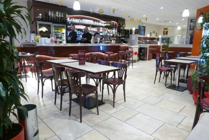 La-Brasserie-des-Loges