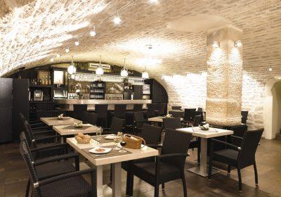 Restaurant de la Porte Guillaume - 3