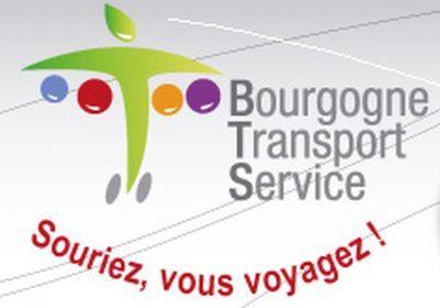 Bourgogne Transport Service