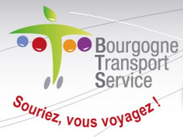 Bourgogne-Transport-Service