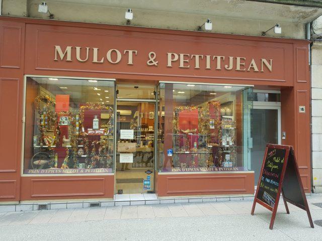 4489—Mulot-et-Petitjean-rue-de-la-Liberte