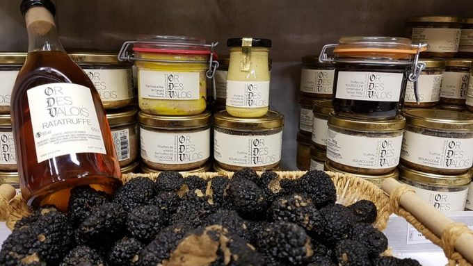 Boutique-de-la-truffe