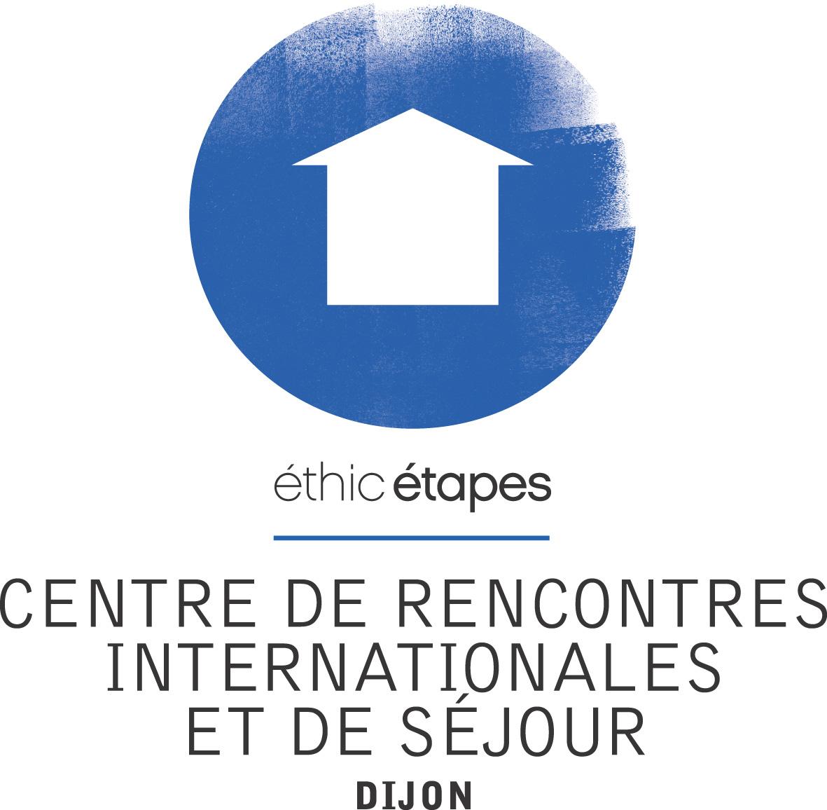 4519-Dijon-logoEE-hd