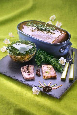 Le-Gourmet-Traiteur