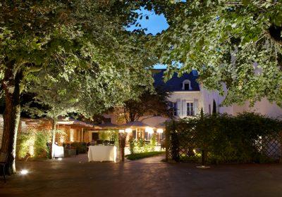 Maison Philippe le Bon – Hôtel - 5