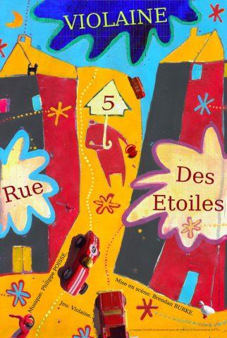 5-Rue-des-Etoiles-copie