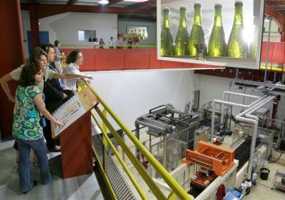 Veuve Ambal Crémant de Bourgogne - 2