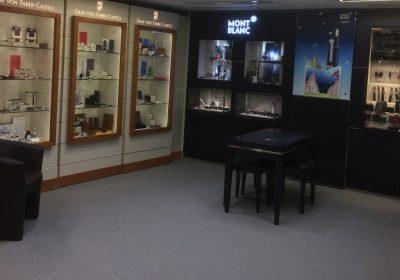 Librairie Papeterie Grangier - 3