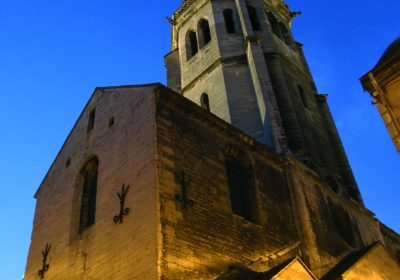 Eglise Saint-Philibert - 2