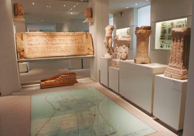 Journées européennes de l'archéologie en Côte-d'Or 2021 - 0